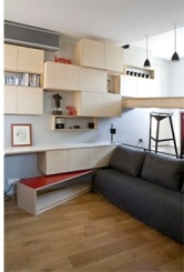 paris-micro-apartment-Marc-Baillargeon-Julie-Nabucet-2