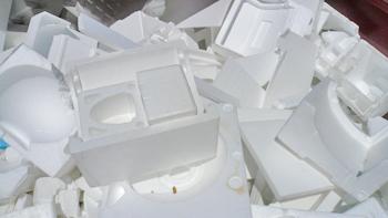 Styrofoam (1)