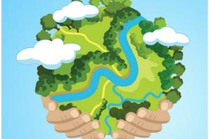 sustainability+website.jpg